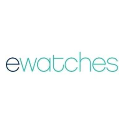 EWatches
