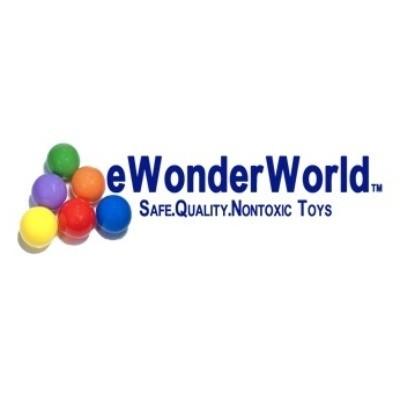 EWonderWorld