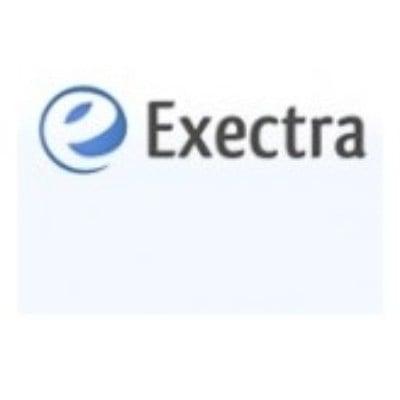 Exectra
