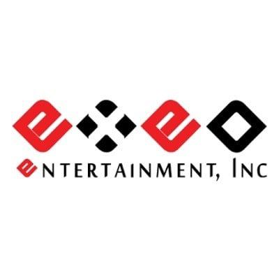 Exeo Entertainment