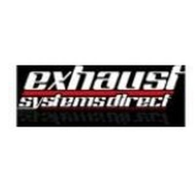 Exhaust Systemsdirect