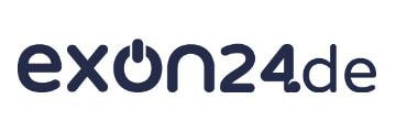 Exclusive Coupon Codes at Official Website of Exon24.de