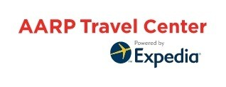 Exclusive Coupon Codes at Official Website of Expedia-AARP