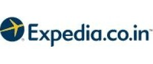 Exclusive Coupon Codes at Official Website of Expedia.co.in