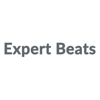 Expert Beats