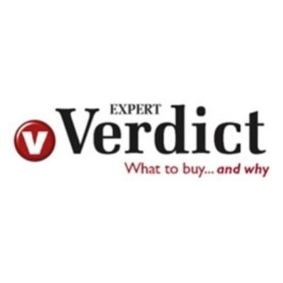 Expert Verdict UK