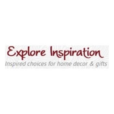 Explore Inspiration