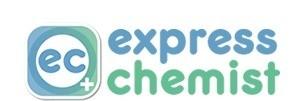 Express Chemist