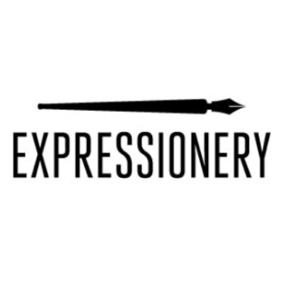 Expressionery