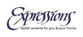 Expressions Catalog