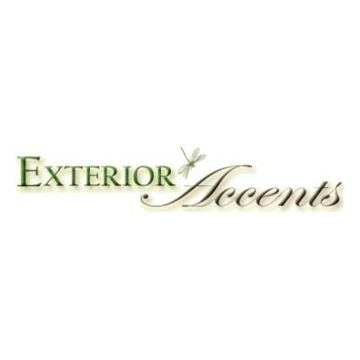 Exterior Accents