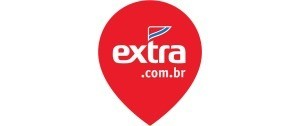 Exclusive Coupon Codes at Official Website of Extra