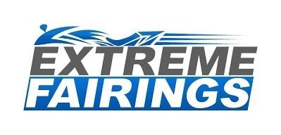 Extreme Fairings