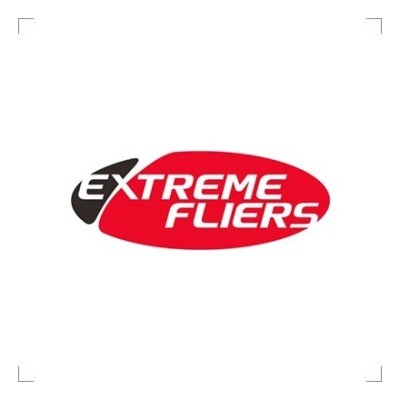 Exclusive Coupon Codes at Official Website of Extreme Fliers