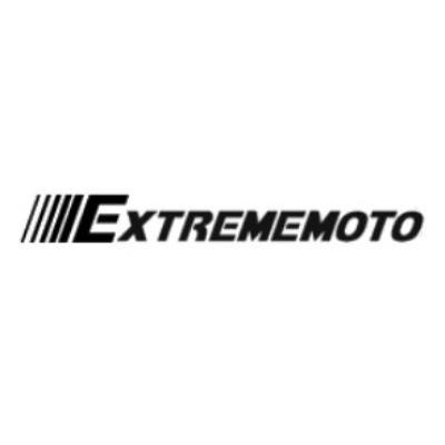 Extrememoto