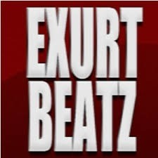 Buy 1, Get 1 Free at ExurtBeatz.com (Site-wide)