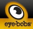 Eye Bobs