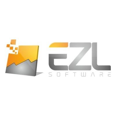 EZL Software