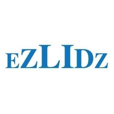 EZLidz