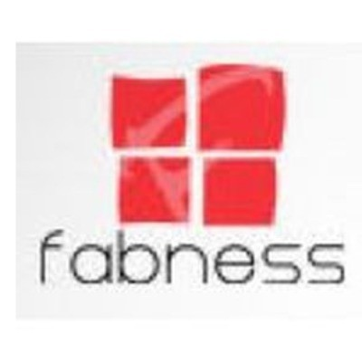 Check special coupons and deals from the official website of Fabness