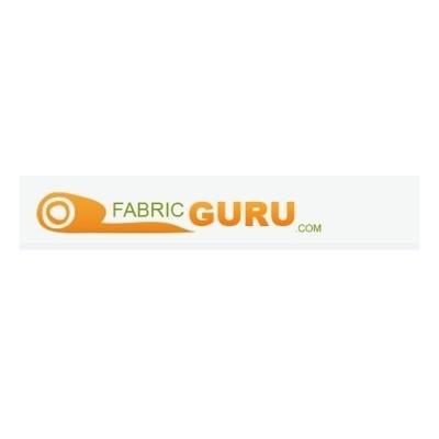 Fabric Guru