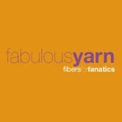 Fabulous Yarn