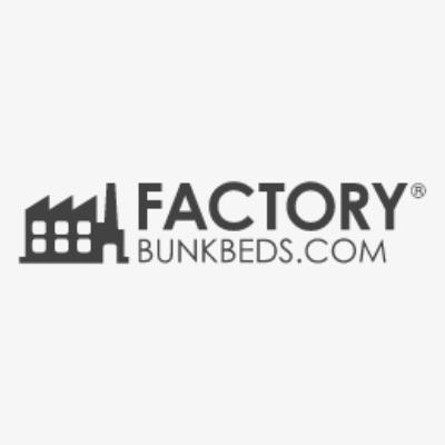 Factory Bunkbeds