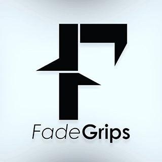 FadeGrips