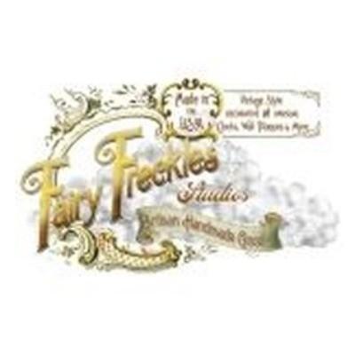 Fairy Freckles Studios