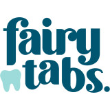 Exclusive Coupon Codes at Official Website of Fairytabs