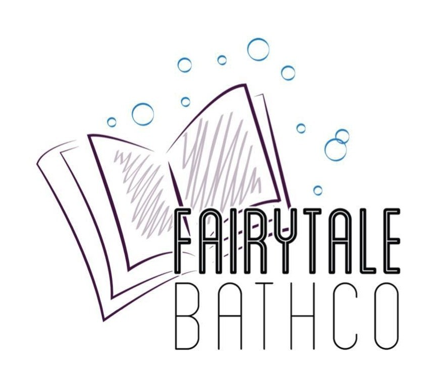 Exclusive Coupon Codes at Official Website of Fairytale Bath Co