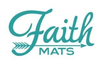 Faith Mats