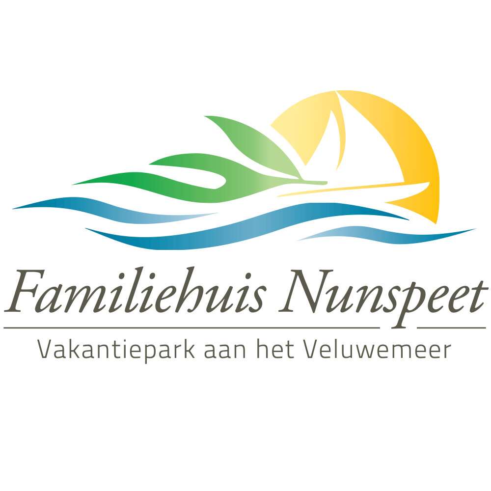 Exclusive Coupon Codes at Official Website of Familiehuisnunspeet.nl