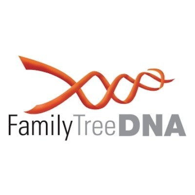 Exclusive Coupon Codes at Official Website of Family Tree DNA