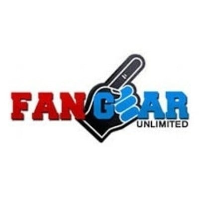 Fan Gear Unlimited