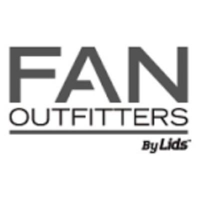 Fan OutFitters