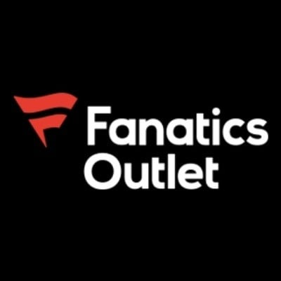 Fanatics Outlet