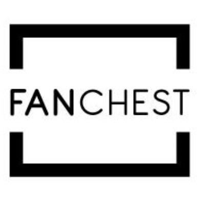 Check special coupons and deals from the official website of FANCHEST