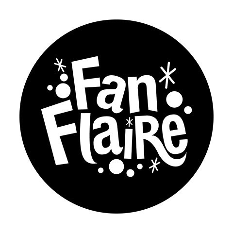 FanFlaire