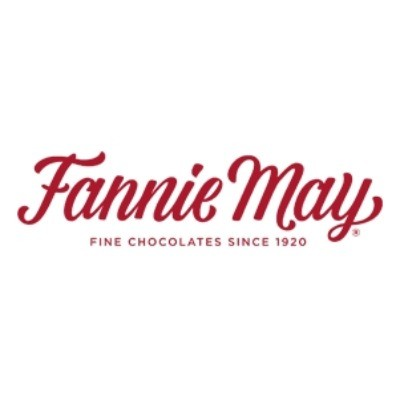 Fannie May Candies
