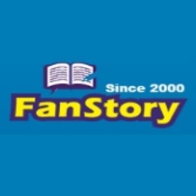 FanStory