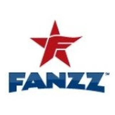 Exclusive Coupon Codes and Deals from the Official Website of Fanzz