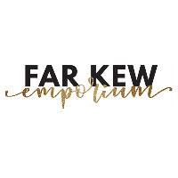 Far Kew Emporium