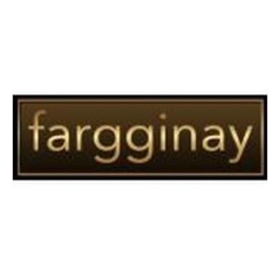 Fargginay
