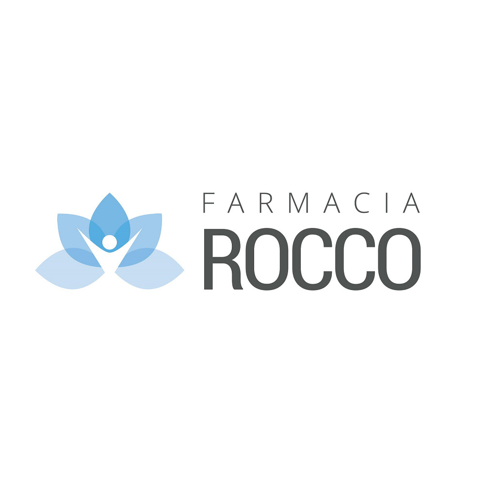 Farmacia Rocco IT
