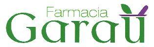 Exclusive Coupon Codes at Official Website of Farmaciagaraubudoni