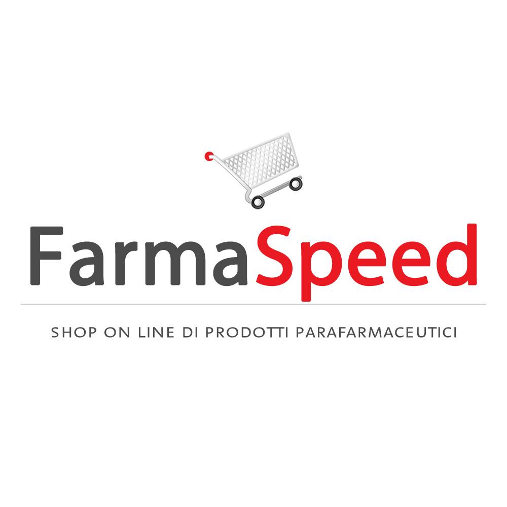 Farmaspeed