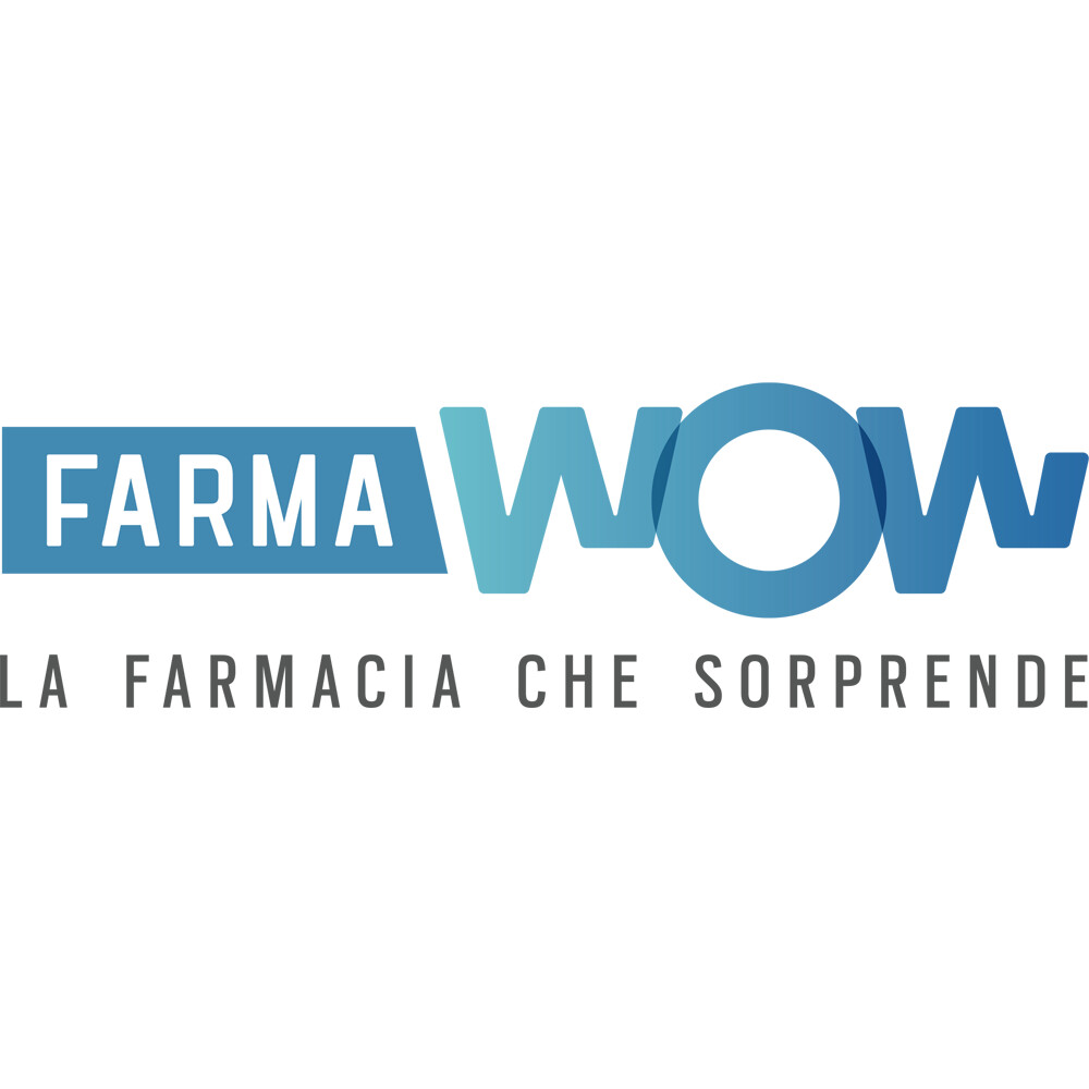 Exclusive Coupon Codes at Official Website of FarmaWow