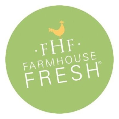 25 Off Farmhouse Fresh Christmas Holiday Ads Deals And Sales 2020