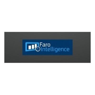 Faro Intelligence